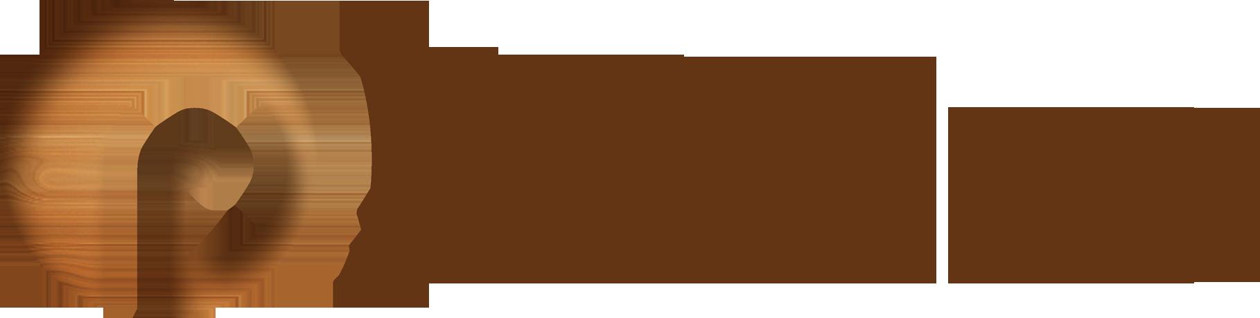 Pointner Rundholz GmbH aus Burgkirchen in OÖ | Spielgeräte, Gartenmöbel, Carports, Sichtschutz, Zäune, Terrassen, Sonderanfertigungen und vieles mehr aus Burgkirchen im Bezirk Braunau am Inn